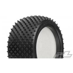 "Pyramid 2.2"" Z3 Astro Buggy Rear Tires (2)"