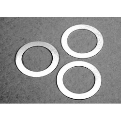 Gaskets, head (aluminum) (2), TRX4029