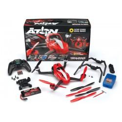 Traxxas Aton Drone, TRX7908 nieuw van Traxxas met 3000mAh liPo