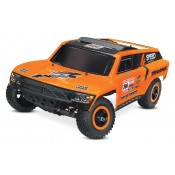 Slash 2WD (354)