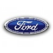 Ford (10)