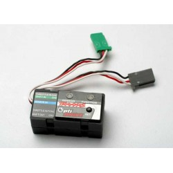 Traxxas TRX5398 OptiDrive elektronische schakel module