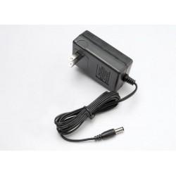Traxxas TRX3031 AC Power Adapter 3030 Revo