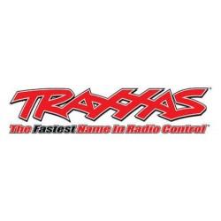 Traxxas Motoren en Regelaars