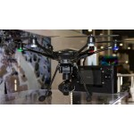 Yuneec Typhoon H RTF Advanced RC Drones