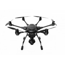 Yuneec Typhoon H RTF Advanced