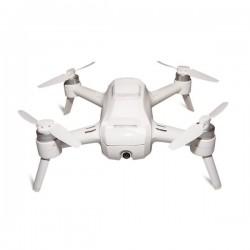 Yuneec Breeze 4K Camera Drone inclusief extra accu en Controller