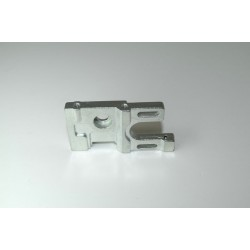 Motor mount ATC 2.4 RTR/BL