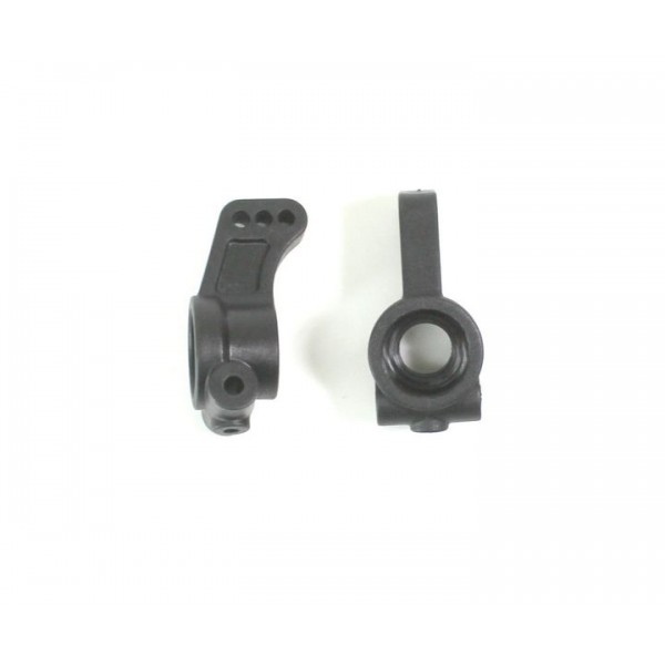 Rear Hub Carriers 4WD Comp. Buggy